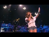 Beyonce - Forever Young (Ft. Jay-Z) Live at Coachella Valley Festival HD