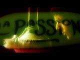 Chris Rea - 'Disco' La Passione