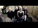 The Last Resort - Never get a job - Official (HD)