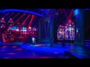 HD Филипп Киркоров в юбилейном концерте Игоря Крутого (р.II)