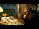 Anna.Karenina.2009.1.seriya.iz.5.