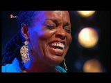 Dianne Reeves - Reflections 1015
