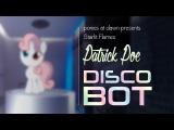 Patrick Poe - Disco Bot (P@D Starlit Flames)