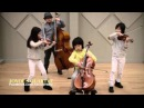 Youngest String Quartet Ever_Stereo Hearts
