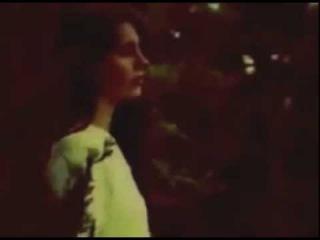 Лана Дель Рей - Летняя Печалька