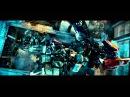 Transformers 2 Linkin Park - New Divide