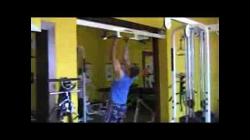 The Best Arm Wrestling Training by Devon Larratt » Freewka.com - Смотреть онлайн в хорощем качестве