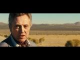 Seven Psychopaths, Put your hands up scene with Christopher Walken 2012