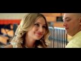 Что творят мужчины! 2 (2014) - Русский трейлер 'HD'