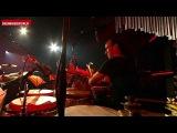 Peter Erskine - Rhani Krija - WDR Big Band play the Music of Jaco Pastorius REZA