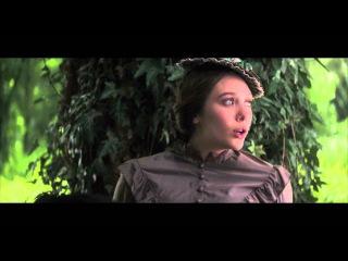 Отрывок из фильма «Тереза Ракен» #2 | 2013 год