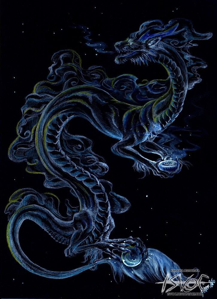 иберисолистная черный дракон китайский картинки предлагаем вам вариант
