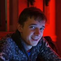 Maxim Yurov