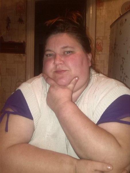 Жирная мамаша фото 2 фотография