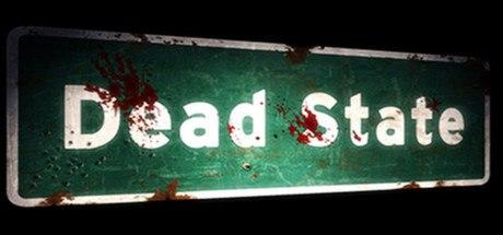 дата выхода dead state