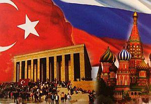 Турция шантажирует Россию последствиями за признание геноцида армян