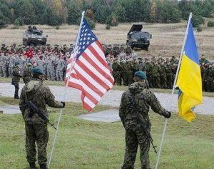 В Луганской республике критически оценили попытки США вмешаться в переговоры по Донбассу