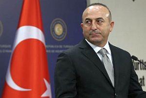 Турция об «аннексии» и ущемлённых татарах или Старая песня о главном