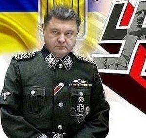 Киевский режим не даст автономии Донбассу пока фашисты у власти - эксперт