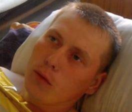 Жена похищеннного луганского ополченца рассказала, что муж уволился из российской армии больше полугода назад