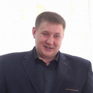 Министр печати ЛНР: Новороссию никто не закроет, даже если захочет