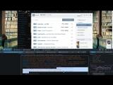 Как скачивать музыку с вк без проблем на Mozila Firefox