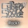 Cyber Snake TV (Рок+) Клипы, онлайн концерты!