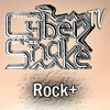 Cyber Snake TV (Рок+) Стримы, Фесты, Клипы!