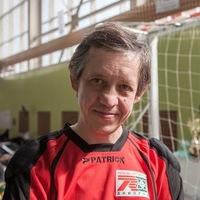 Вячеслав Шептуха