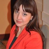 ВКонтакте Алина Воробьева фотографии
