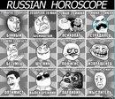 Артём Дорошенко фото #19