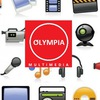Olimpia Multimedia