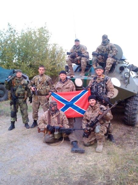 Donbass Liberation War Multimedia - Page 2 XvyCW0BcDdo