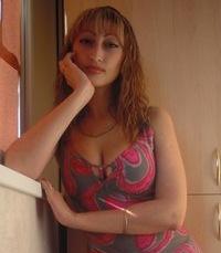 Ольга солодовникова фото фото 145-943