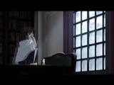 s01e13 - Vampire Knight - Кровавый круг