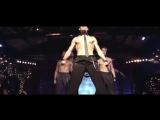 вот как парни должны танцевать!