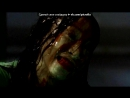 «Что за фильм?» под музыку Tiny Tim - Tip Toe Through the Tulips With Me (OST Астрал). Picrolla