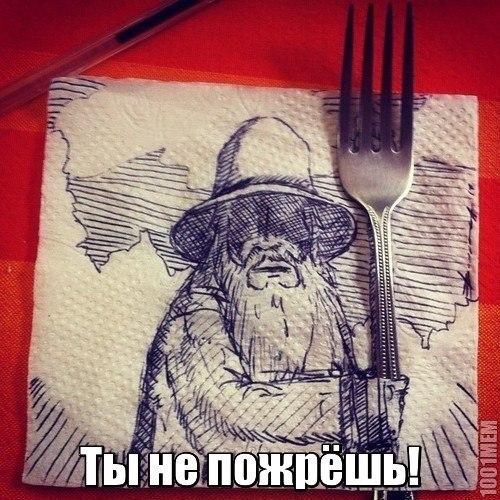 http://cs623327.vk.me/v623327742/2220c/xM73AGpj3qw.jpg