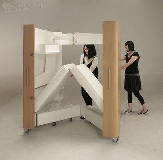 шкаф кровать диван3 метра мебель трансформер вконтакте