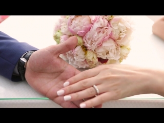 Gagik❤️Nare wedding