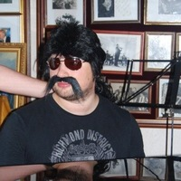 Евгений Драчук