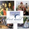 "Модельное агентство Сочи ""IVANOVA FIRST MODELS"