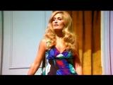 Dalida ♫ Ta femme ♪ 29/06/1974 (Top à « Dalida » (2e chaine)