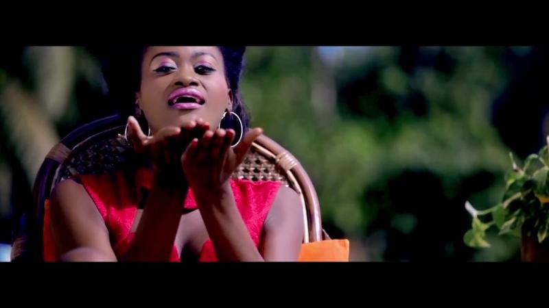 Masning Princez - T'aimer (HD) (2015) (Премьера) (Камерун) (Afro-Pop) (Хит Бомба)