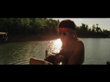 Апокалипсис сегодня (Режиссерская версия) - Apocalypse Now