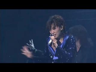 Makoto Tsubasa 25th anniversary