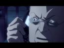 Death Note  Тетрадь смерти - 11 серия