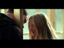 Дорогой Джон (2010) Трейлер