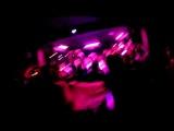 Efim Kerbut live @ Molinari - Efim Kerbut & George Poolya - ID (22.11.2014)