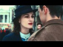 Atonement 2007 Keira Knightley and James Mcavoy Stay Hurts